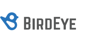 View BirdEye Reviews