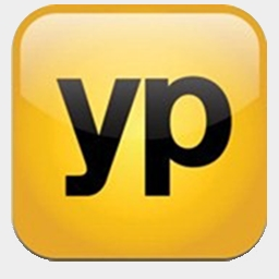View Yellow Pages Reviews