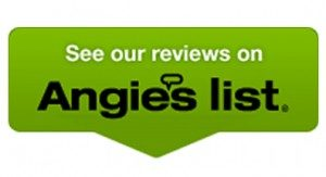 View Angies List Reviews