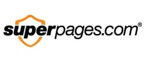 View Superpages Reviews